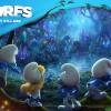 Smurfs – The lost village